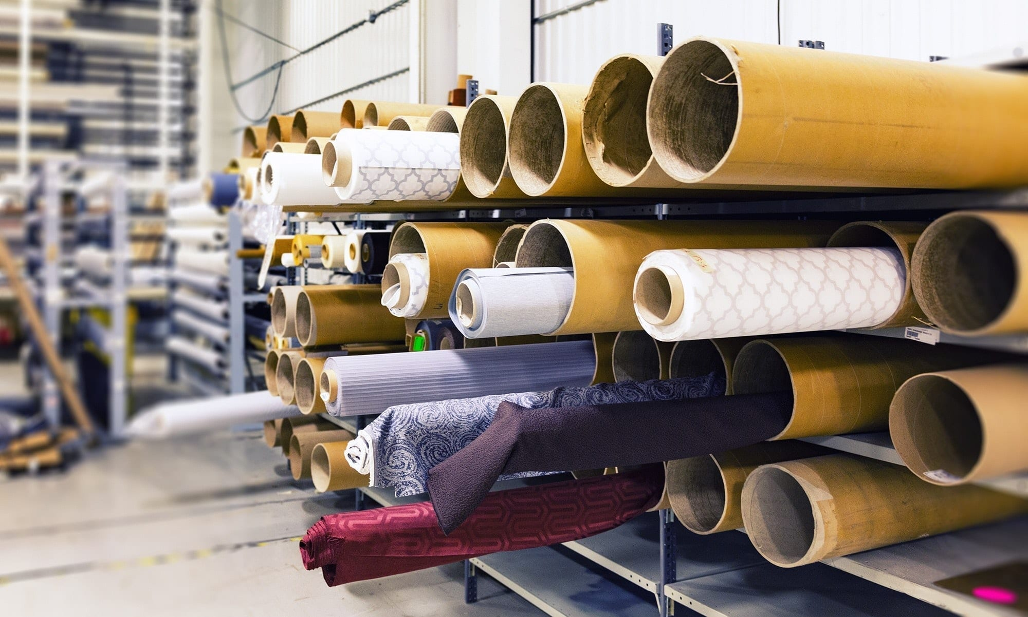 How to Start a Textile Business in India 4